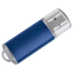 "USB flash-карта ""Assorti"" (8Гб)"
